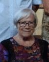 Jenny Martha Birgitte Rohard