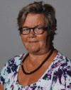 Gitte Elsig Thøgersen