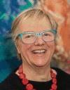 Elsbeth Sørensen