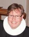 Christian Hyttel