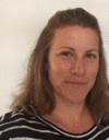 Christina Bine Theodorsen