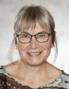 Lisbeth Frøkjær Smed