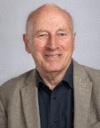 Otto Mønsted Nielsen