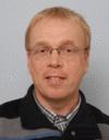 Henrik Skov-Pedersen
