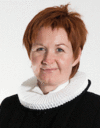 Lisbeth Westring Kristensen