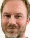 Knud Bunde Fries