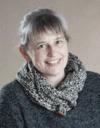 Marianne Hedemann Andreassen