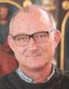 Hans-Henrik Nissen