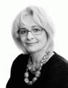 Pernille Schultz Bach-Mortensen
