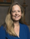 Miriam Elisabeth Widmann