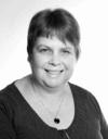 Ulla Juul Stummann