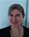 Ann Vinde