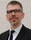 Martin Juhl