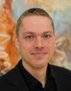 Niels Rindorf