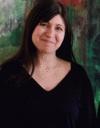 Maria S. Jensen