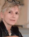 Anette Dithmer Bjerregaard