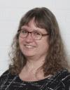 Maria Lundahl Assov