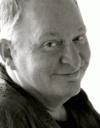 Jesper Lindved Lorentzen