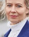Sussie Luscinia Nielsen
