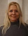 Birgitte Møller