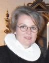 Eva Holm Riis