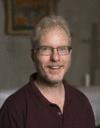 Ask Anders Skovsted