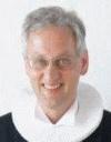 Jan Bjerglund