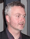 Flemming Chr. Hansen