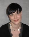 Vibeke Vanggaard