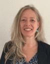 Anne Vilain