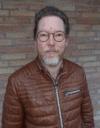 Jan D. Christensen