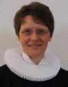 Hanne Margrethe Tougaard