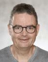 Michael Astner