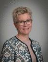 Malene Thams Steffensen