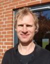 Niels Viggo Jensen