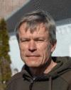 Peter Bo Nielsen