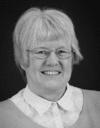 Marianne Vasard Nielsen