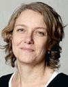 Elisabeth Hammer Præstholm