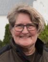Susanne Kjeldsen