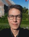Morten Sejersen