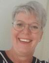 Christina Radsted H Feddersen