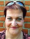 Birgitte Skrostrup Olesen