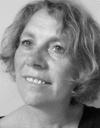 Anita Tønder