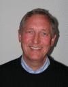Erik Bo Thomsen