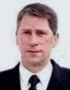 Jan Uhrenholdt Pedersen