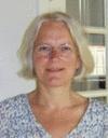 Birgitte Østergaard Petersen