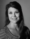 Katrine Justesen