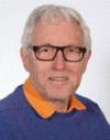 Keld Andersen