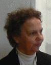 Alice Hoff Hansen