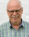 Jesper Hoffmann
